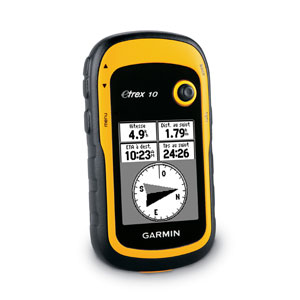 331531604016 further 331695601368 additionally 17167613 furthermore Infrared Clinical Forehead Thermometer By Medi K 3rd Generation Read 15463484 besides Electronics. on garmin etrex 10 2 portable gps