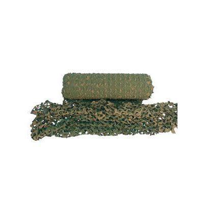 Filet camouflage woodland x 1 m 14468020 1 for Esstisch 2 40 m