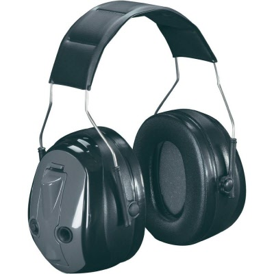 casque antibruit peltor optime push to listen ptl mt155h530a380. Black Bedroom Furniture Sets. Home Design Ideas