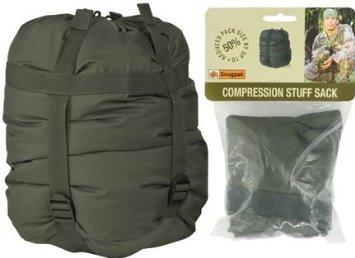 sac de compression od taille m snu comp m. Black Bedroom Furniture Sets. Home Design Ideas